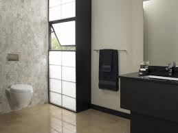 bathroom great bathroom design with wall mount toto toilets and