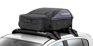 porta pacchi auto portapacchi per auto la soluzione migliore per le vacanze