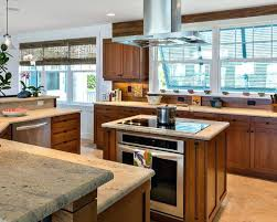 kitchen islands with cooktop kitchen islands with cooktop ideaction co