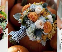 country wedding bouquets luxury idea country wedding flowers rustic for a centerpieces