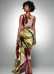 194 best ankara u0026 lace styles images on pinterest african attire