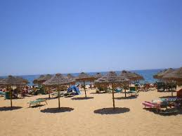 photo0 jpg picture of oasis village apartments vilamoura