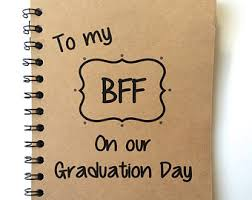 college graduation gifts for friends graduation gifts etsy