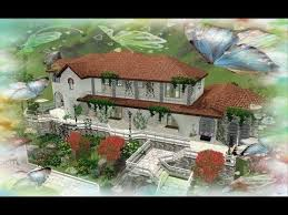 build my house 74 best vire house plans buy now images on