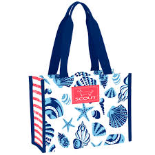 scout bags scout lunch bags u0026 more the paper store