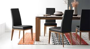 calligaris studio schreiter kitchener modern italian furniture view now