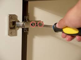 how do i adjust cabinet hinges how to replace concealed cabinet hinges ifixit repair guide