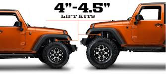 lift kits for jeep wrangler jeep wrangler lift kits