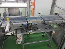 equipment fromunilever