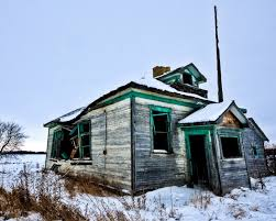 1280x1024 old abandoned house desktop pc and mac wallpaper