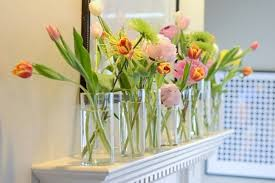 simple things to decor your sweet home