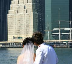 Wedding Venues In Ny Lighthouse At Chelsea Piers The Ultimate Waterfront Wedding Venue