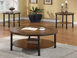 side table for living room round table round side tables for living room neuro furniture table