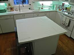Carrara Marble Kitchen by From Captain U0027s Daughter To Army Mom Carrara Marble Kitchen Island