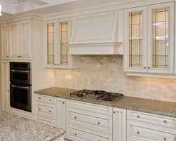 Under Cabinet Track Lighting Lighting Inside Kitchen Cabinets Medium Size Of Kitchen Under Unit
