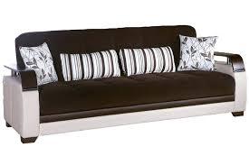 Designer Sofa Beds Sale Modern Sofa Beds For Sale Corner Bed Uk Huskytoastmasters Info