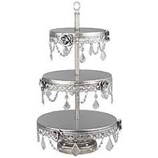tiered cake stands cake stands decorative cake stand designs ls plus