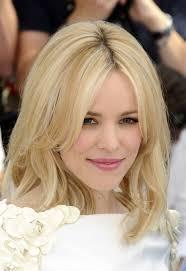 hairstyles for medium length wavy blonde hair popular long