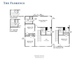 home plans ohio new ryan homes ohio floor plans new home plans design