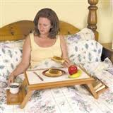 Bed Trays With Legs Tray Tables