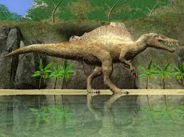 43 best dinosaurs images on pinterest dinosaurs animals and