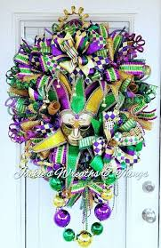 mardi gras shop check out this item in my etsy shop https www etsy listing