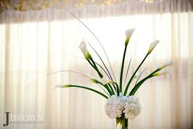 wedding florists natural beauties floral chicago il