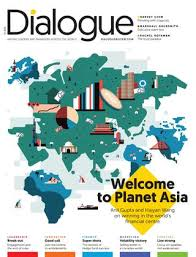 Dental Planet 2016 Q1 Mailer By Dental Planet Dialogue Q1 2018 By Dialogue Issuu