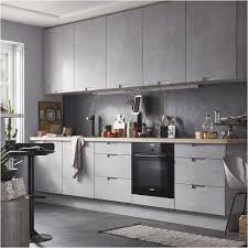 meuble de cuisine leroy merlin poignée porte meuble cuisine leroy merlin incroyable meuble cuisine