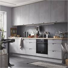 meubles cuisines leroy merlin poignée porte meuble cuisine leroy merlin incroyable meuble cuisine