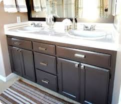what paint color looks with espresso cabinets what is the espresso color used in furniture dengarden