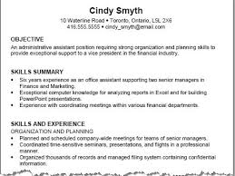 100 military resume cover letter bus driver cover letter