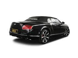 bentley gtc coupe bentley gtc cab prestige car to hire hertz dream collection