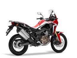 honda 600cc bike honda africa twin priced u s 12 999 13 699 with dct