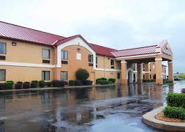 Comfort Inn Seabrook Seabrook Ymca Pine Bluff Arkansas