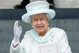Queen Elizabeth by Which Queen Elizabeth Are You Playbuzz