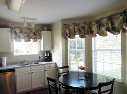 curtains for dining room windows home design ideas