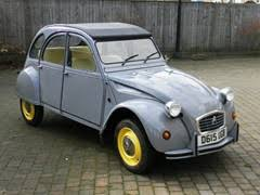 si e social citroen citroen type a specialist sports car auctioneers