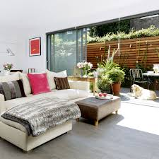open living room ideas open plan living room ideas to inspire you ideal home