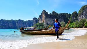 things to do in krabi thailand tours u0026 sightseeing getyourguide com