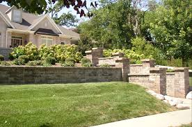expert landscaping u0026 hardscaping springfield il tripp landscaping