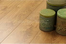 B And Q Laminate Flooring Oak Effect Milano Oak Overture Laminate Flooring Laminate Flooring