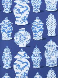 1224 best blue and white images on pinterest blue and white