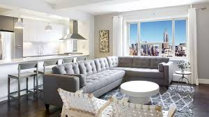 Income Property Floor Plans Nyc U0027s U0027middle Income U0027 Earners Have 1 Week To Apply To Stuytown U0027s