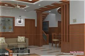 home interior designs by gloria designs calicut kerala home