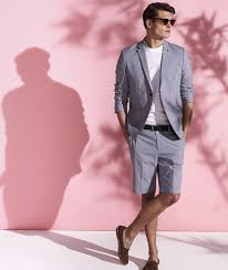 men s the 25 best mens tailored shorts ideas on pinterest mens summer
