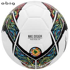 Nike Ordem nike ordem copa libertadores obig only in
