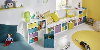 cloison amovible chambre enfant conception de maison delicious cloison amovible chambre enfant bébé