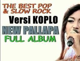 download mp3 gratis koplo download lagu pop koplo mp3 terpopuler terbaru 2018 download lagu