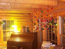 hanging ceiling decorations beautiful hanging ceiling decorations 19 diy christmas ceiling